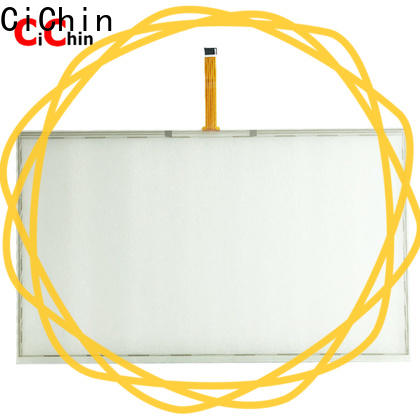 CiChin small touch screen best supplier bulk production