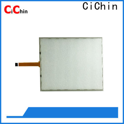 CiChin durable one touch touch screen best manufacturer bulk production