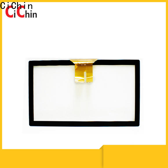 CiChin capacitive touch film for business bulk production