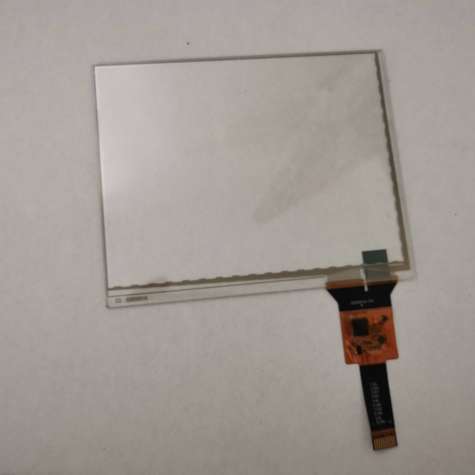 INDUSTRIAL- 5.6- INCH- CAPACITIVE- TOUCH -SCREEN-ILITEK SOLUTION