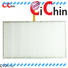 factory price resistive touch film inquire now for sale