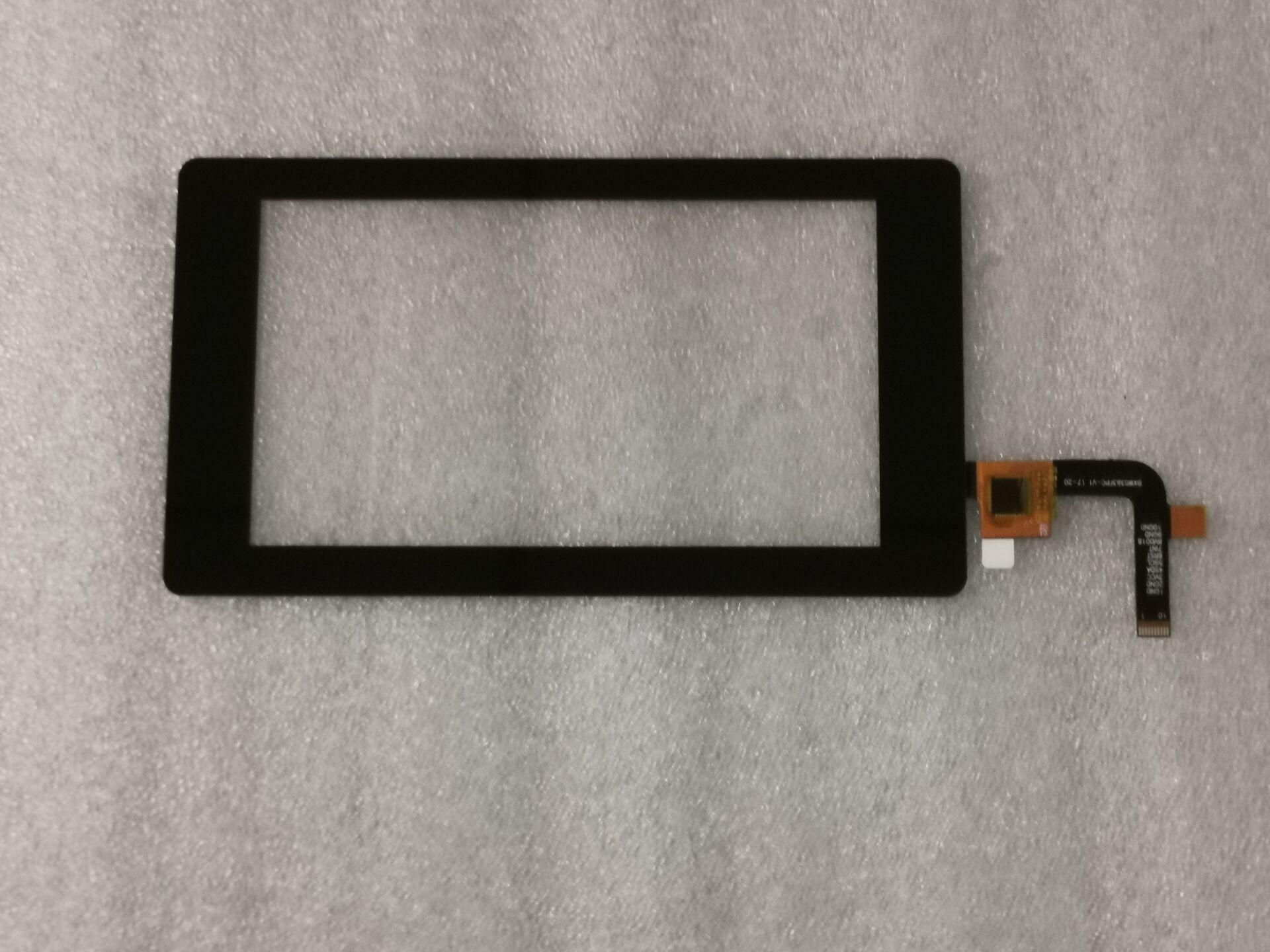 INSTRUMENT-CAPACITIVE-TOUCH-SCREEN-5-INCH-CAPACITIVE-TOUCH