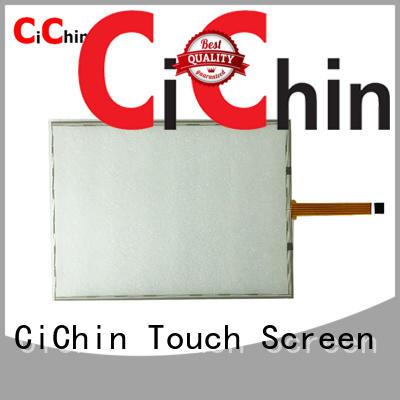 CiChin top touch screen supplier bulk production