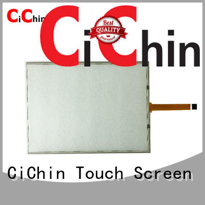 CiChin top touch screen supplier bulk production