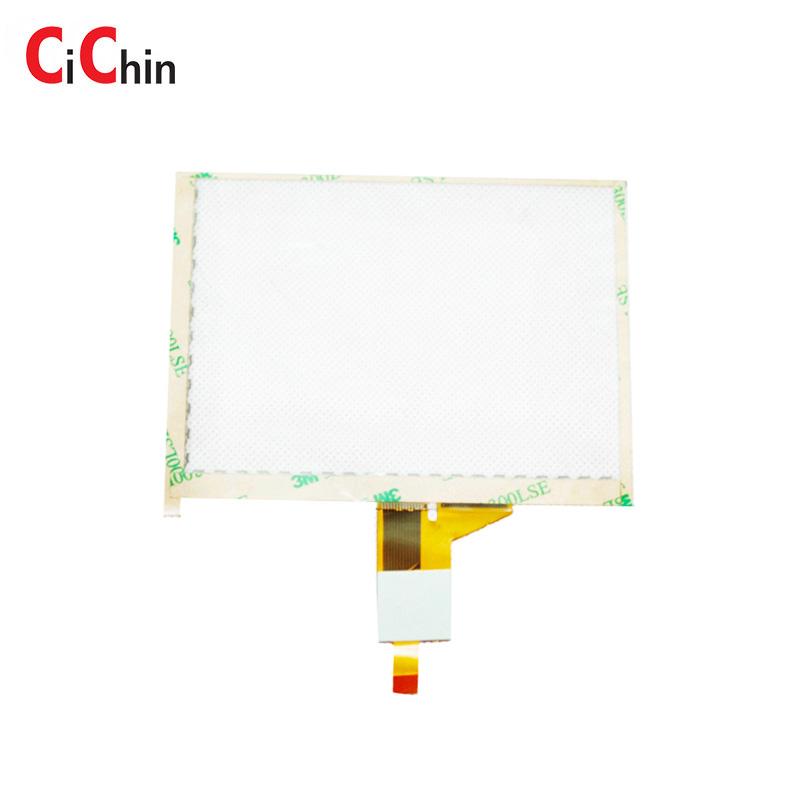 CiChin  Array image76