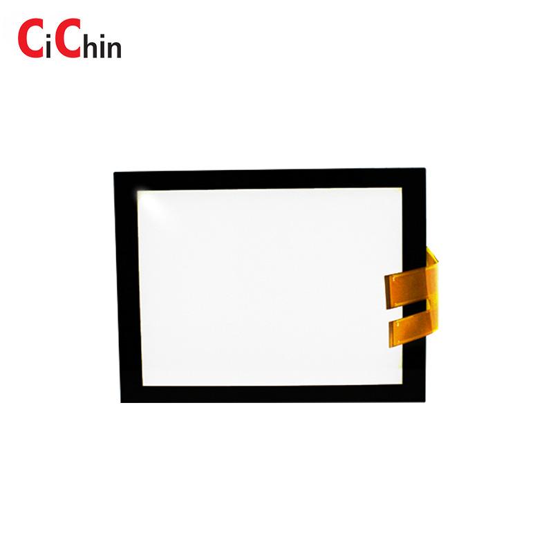 CiChin  Array image262
