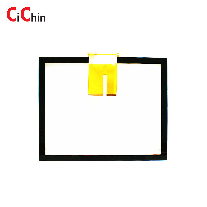 CiChin  Array image133