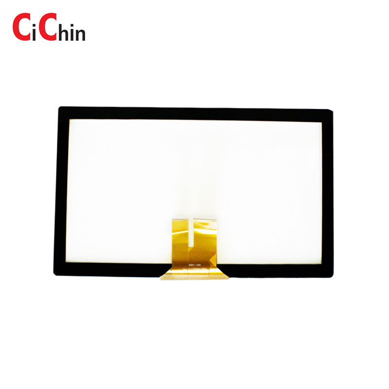 CiChin  Array image7