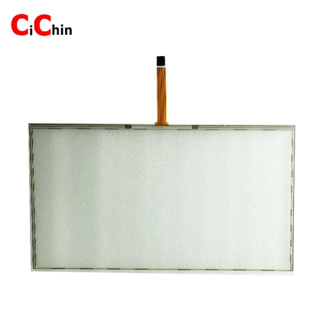 CiChin  Array image184