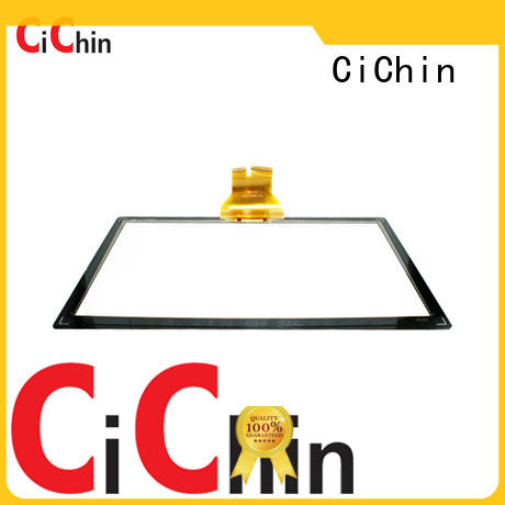 CiChin projected capacitive touch sensor inquire now for promotion