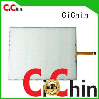 CiChin hot-sale touch screen overlay kit series for kiosk