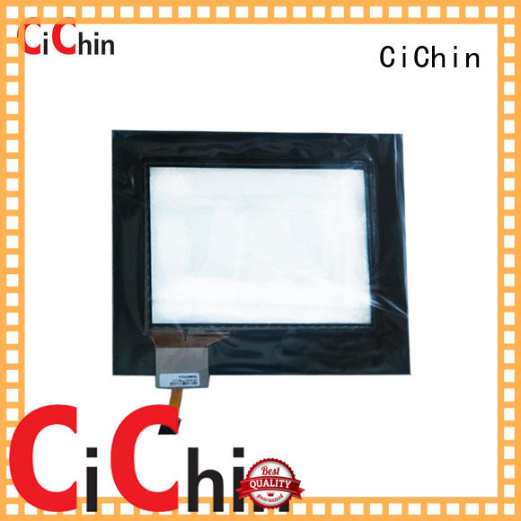 promotional android capacitive touch screen factory used in financial industry