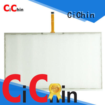 CiChin hot selling touch screen parts directly sale for kiosk