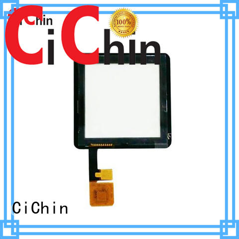 top selling capacitive touch screen sensor directly sale for interactive display system