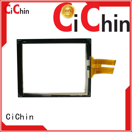 best touch screen overlay kits supply for sale