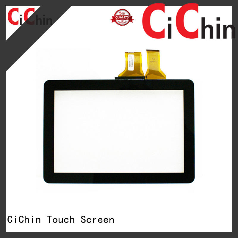 CiChin capacitive touch module factory bulk buy