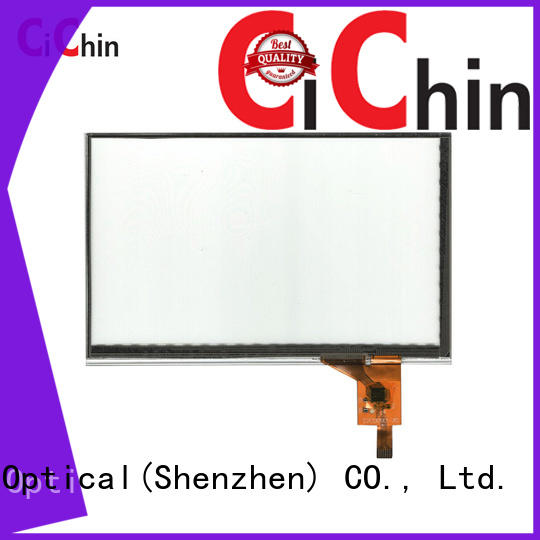 CiChin reliable large capacitive touch screen supplier bulk buy