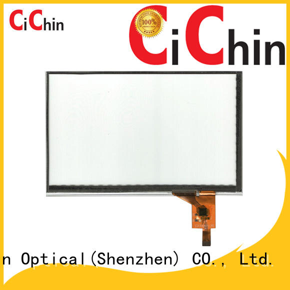 CiChin capacitive touch module directly sale for promotion