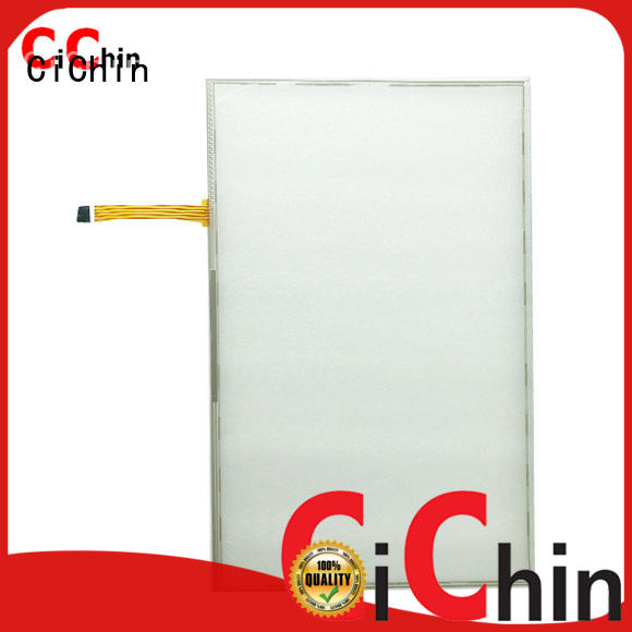 hot selling touch screen overlay kit wholesale for interactive display system