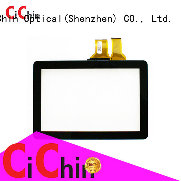 practical capacitive touch directly sale bulk buy