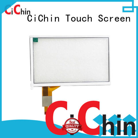 hot-sale capacitive touch with good price used in robotics industry