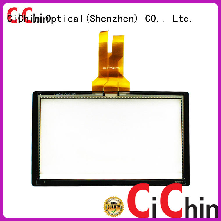 CiChin high-quality pc touch with good price for sale