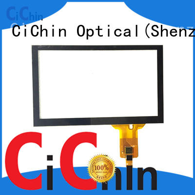best value projected capacitive touch overlay inquire now for sale