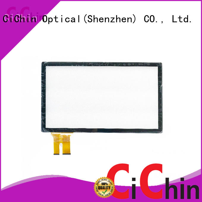 CiChin touch screen foil factory bulk buy