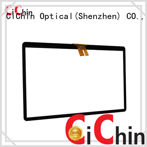 CiChin best capacitive touch screen directly sale bulk buy